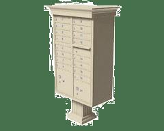 Shop Cluster Boxes