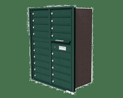 Shop 4C Mailboxes