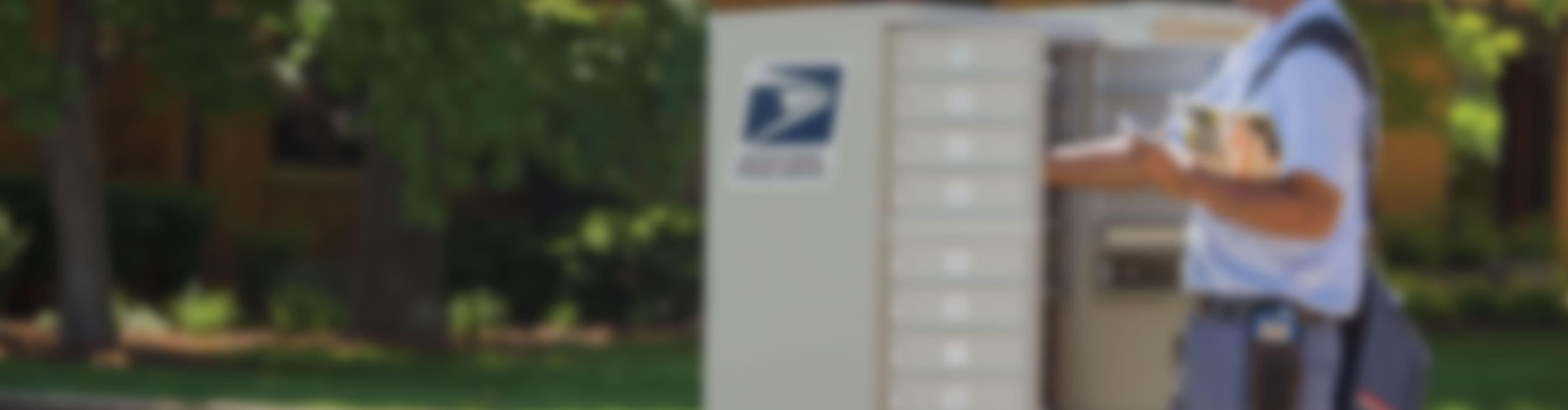 Product Specifications | Florence Mailboxes