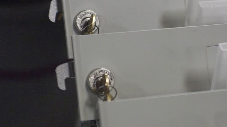 Mailbox Locks Tips Tricks Florence Mailboxes